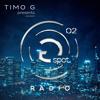 Timo G Presents - GSpot Radio #02