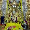 Shirdi Sai Baba Madyan Aarti