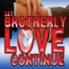 664 - 5 14 17 - AM - Encourage One Another Daily
