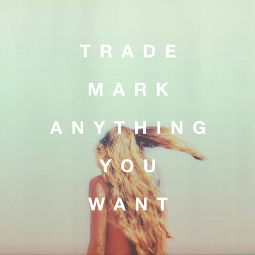 Anything You Want (Lady Gaga X Throttle X Snakehips)