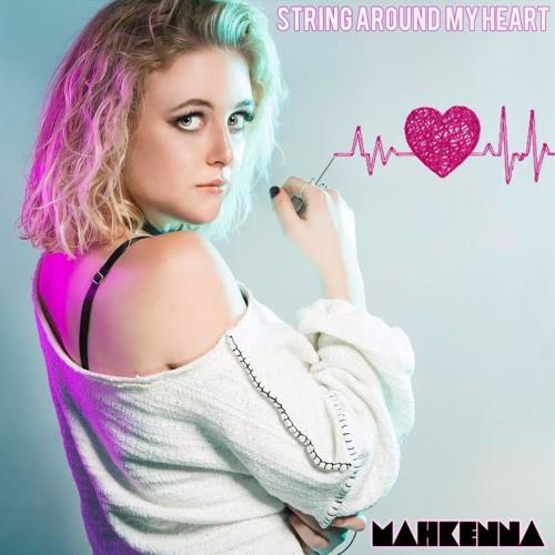 String Around My Heart (Sean Finn Radio Edit)