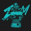 MC L Novaes - Atriz Porno (DJ IAM) - Audio Oficial -