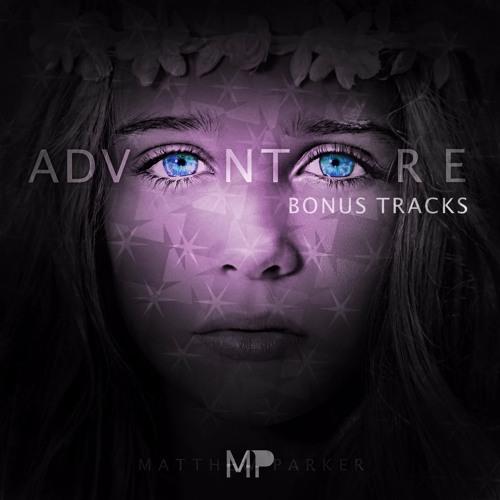 matthew parker adventure mp3 song free download