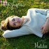 Miley Cyrus Malibu Live Mp3