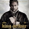 Episode #9 King Arthur Legend Of The Sword Movie Review