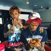 Rich The Kid & Famous Dex - Plug Callin