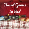 Episode 2 - Board game apps