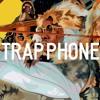 Migos x Future Type Beat - Trap Phone (Prod. By B.O Beatz)