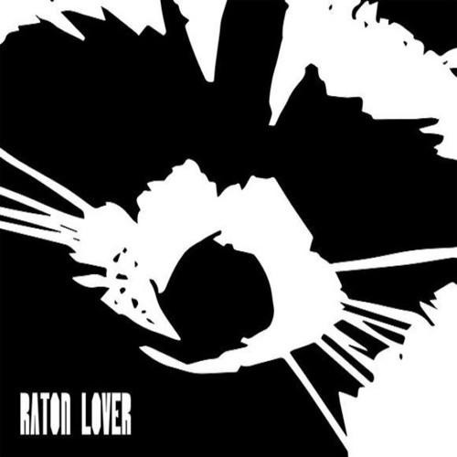 Raton Lover