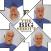 EP_03_The_Big_Shrout