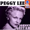Download Peggy Lee - Johnny Guitar.mp3.mp3 Mp3