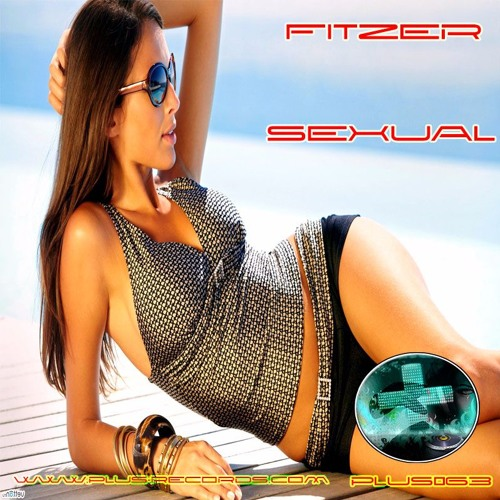 PLUS063 - Fitzer - Sexual *OUT NOW*