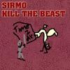 Sirmo - Kill The Beast (Free Download)