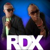 RDX - Shake Your Bam Bam Mix By Dj Jimm 2017