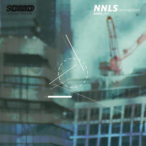 nnls - vg9 Slim Steve Remix [SOMO007 - free download / tape release]
