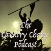 Cavalry Charge Keith Millhouse episode