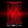 Quavo ft. Big Bank Black & Offset - Life Line