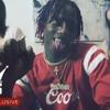 Download Famous Dex X KT - I Live In LA Mp3