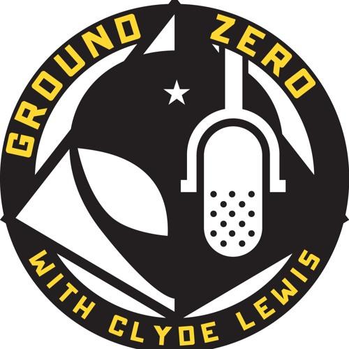 SSU-024 - Patrick Roddie on Ground Zero Radio 2017-02-03