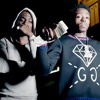 Cookie Money - Can't Stop Now ft Young Dolph