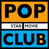 Pop Star TV Club 4: Sonny and Cher in Scooby Doo