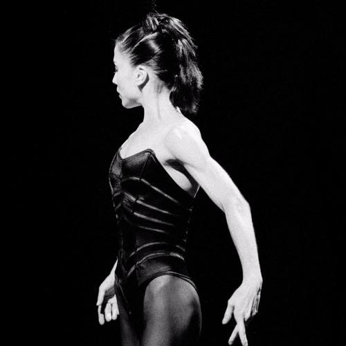 Enora Danse Feat. Céline
