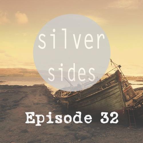 Episode 32 - Stay Humdrum