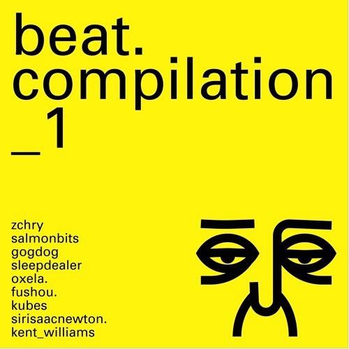 beat.compilation_1