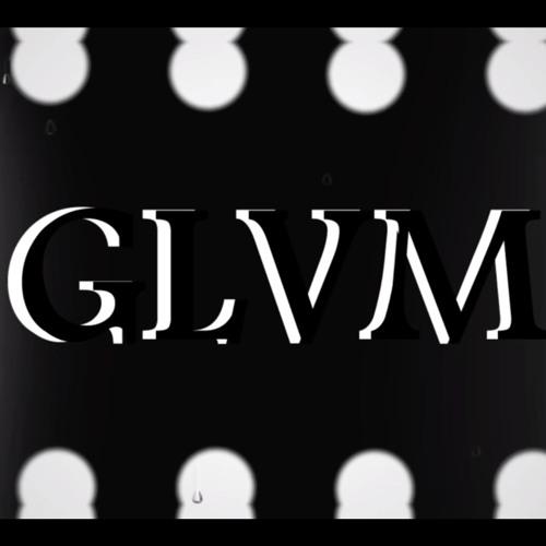 【Yuuki, Klad, Kinoa, and Sora Arpasing】GLVM【UTAUカバー】+UST