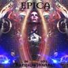 Epica - Beyond The Matrix [2017-05-06 Teguigalpa, Honduras]