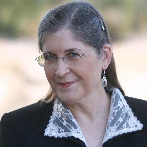 Meet Your Neighbors - 5-31-17 - Judy Coder, Composer