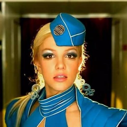 Finite Fidelity - Britney Spears' Toxic COVER (Live at the Saxon Pub)