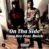 On Tha Side Feat. Dnick