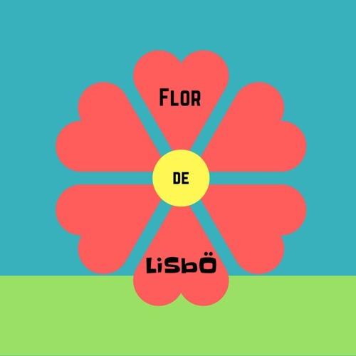 Flor De LiSbÖ