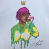 Lil Uzi Vert • Don't Be Rude