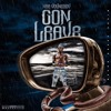 NBA Youngboy - Gon Leave (New 2017)