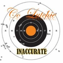 Co Lutchie - Da Truth (Inaccurate)