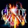 Gente De Zona Ft. Farruko-Algo Contigo Remix