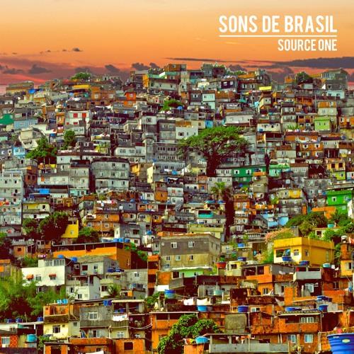 Sons de Brasil