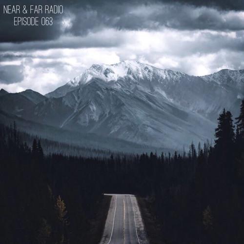 Near & Far Radio 063 - Source