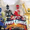 Power Rangers Dino Thunder Theme Song