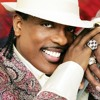 Charlie Wilson - I'm Blessed (Tripped & Dipped)