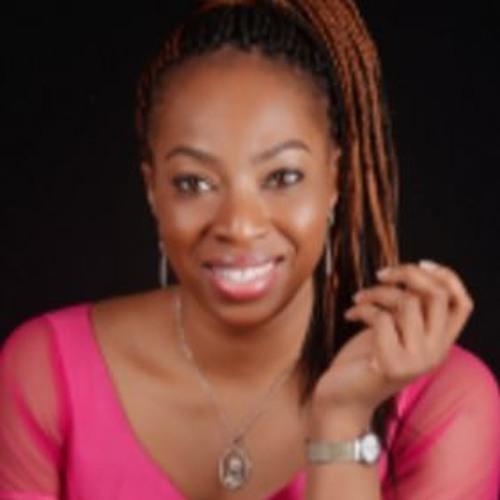94 Uju Ekeocha Breaks Down LGBT Diplomacy As Neo