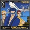 O-Zone - Dragostea Din Tei