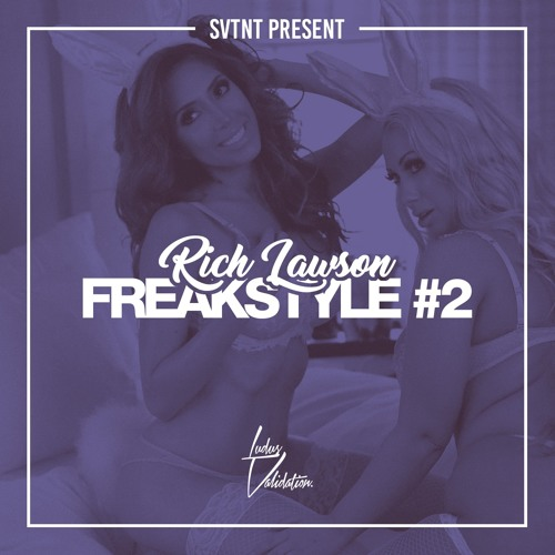 Download Rich Lawson- Freakstyle #2
