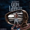 NBA Youngboy - Gon Leave