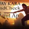 JAY JAY KARA ( Bahubali 2 ) Soundcheck Dj Amit Ap Aurangabad
