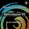 Royalty Free Music - Apocalypse V2 (Electro House) By F3D