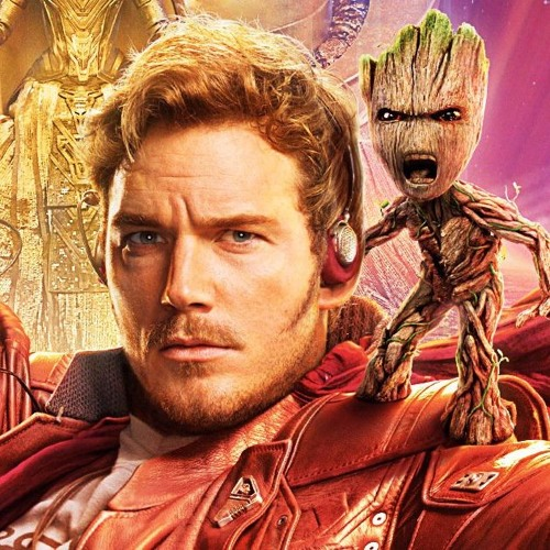 Guardians of the Galaxy 2, Maxi-Blague pour Mini-Scénario : Movie Trigger #7
