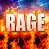 SoundGrave - Rage (Original Mix) [FREE DOWNLOAD]